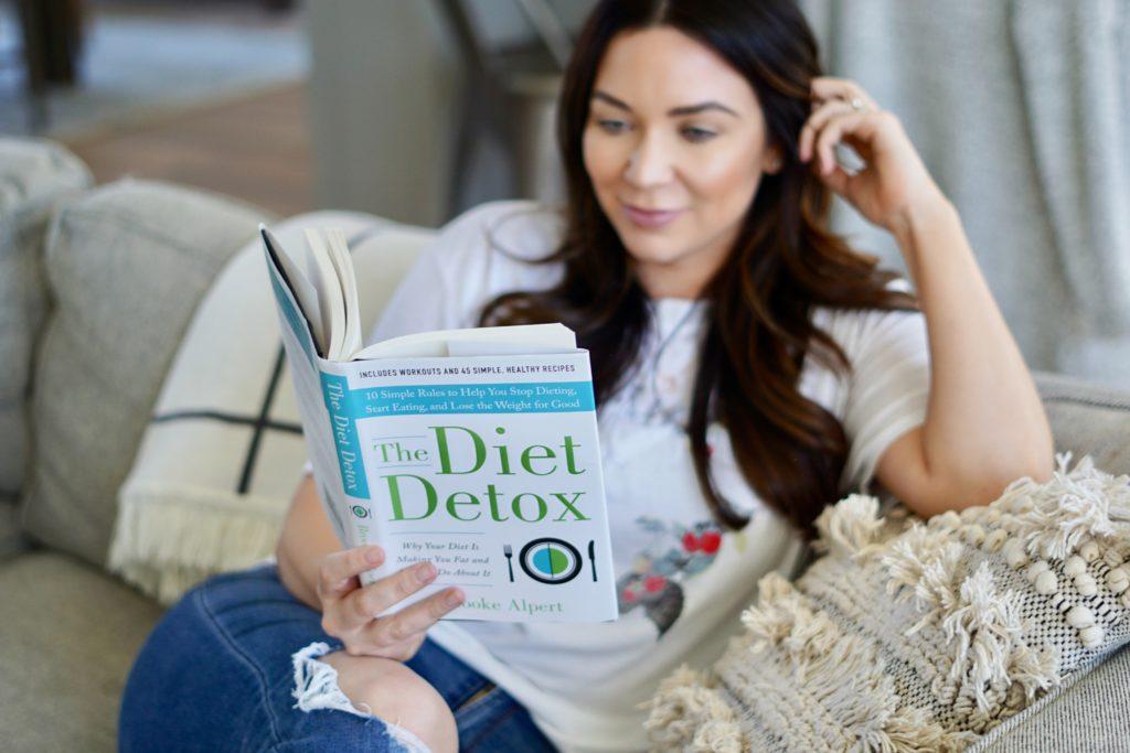 ダイエットには食事制限が本当に必要?の画像