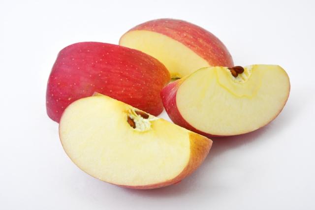 果物類の画像