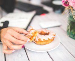 ダイエットが成功しないのは運動嫌いが原因?成果をだすための大切な意志の画像