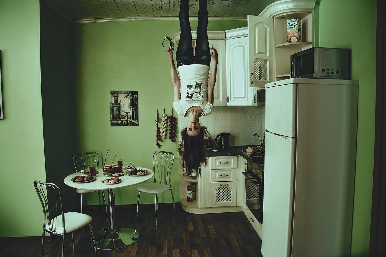 空腹時のデメリット(気をつけること)の画像