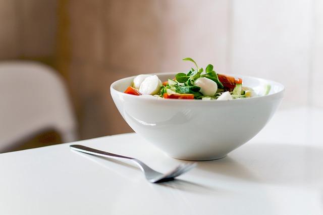 酵素ダイエットの注意点の画像