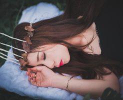 睡眠とダイエットの関係とは?効果的にするための大切なポイントをご紹介の画像