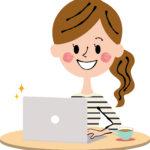女性OLのブログの画像