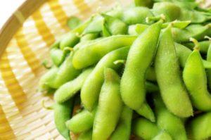 野菜類の画像