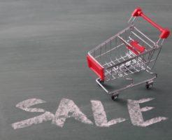 コンブチャクレンズが売っている場所や安く割引する方法とは!?の画像