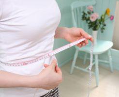 コンブチャクレンズはなぜ痩せる?ダイエットの成功理由に驚き!の画像