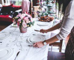 コンブチャクレンズは空腹時や食前に飲む方が良い?の画像