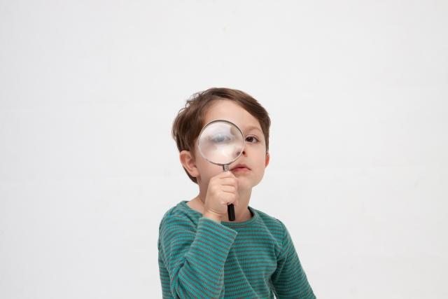 蕁麻疹を起こす栄養素は含まれている?の画像