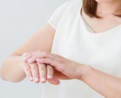 コンブチャクレンズが蕁麻疹を起こす?副作用についてしっかり調査!no