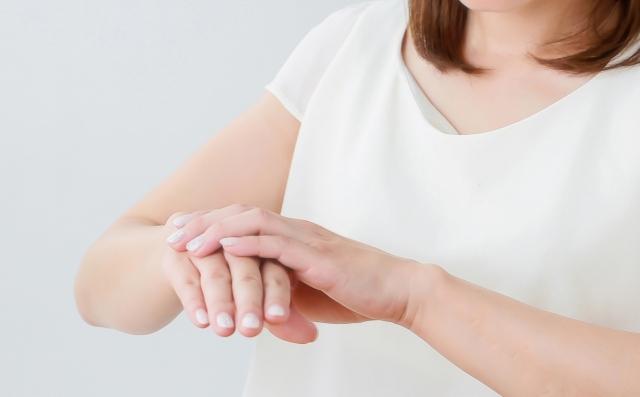 コンブチャクレンズが蕁麻疹を起こす?副作用についてしっかり調査!の画像