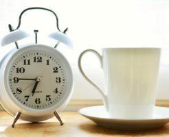 コンブチャクレンズで朝食置き換えするときの適切な方法とは!?の画像
