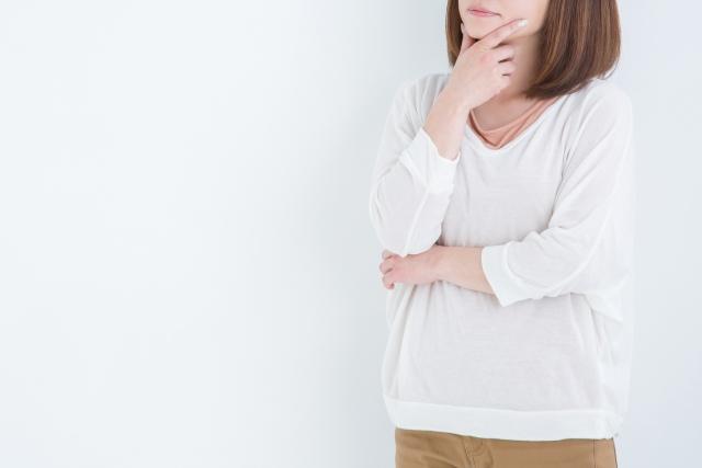 コンブチャクレンズで下痢や腹痛は起こる?