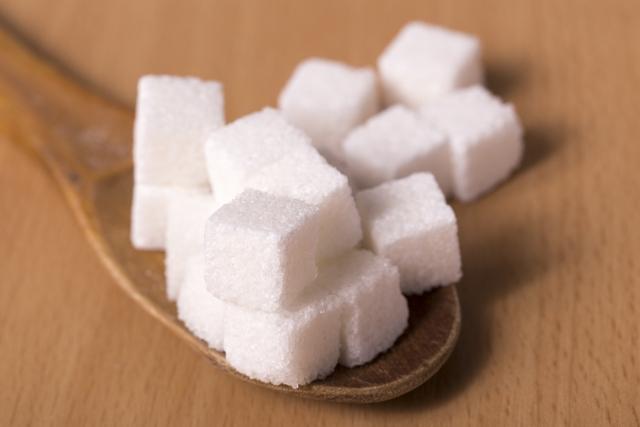 下痢や腹痛を起こしやすい糖の画像