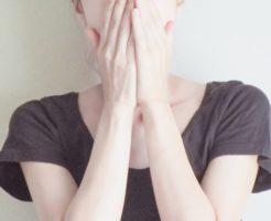 コンブチャクレンズは副作用が怖い!?腹痛などの危険性があるのは本当?の画像