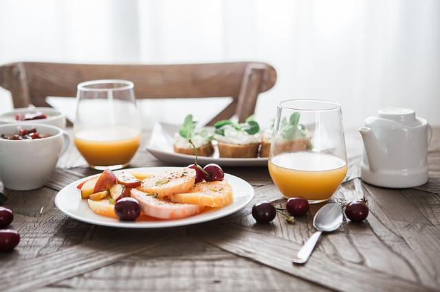 コンブチャクレンズの1日の摂取量は?ダイエットを効率的に進める飲み方の画像