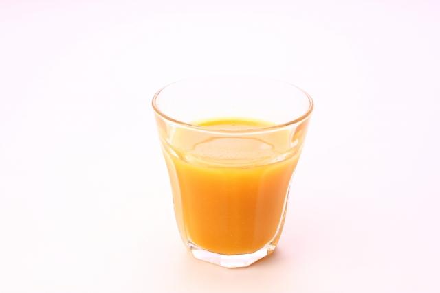 コンブチャクレンズの体に優しい飲み方の画像