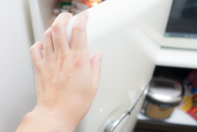 コンブチャクレンズは冷蔵庫?それとも常温!?適切な管理方法を解説!の画像