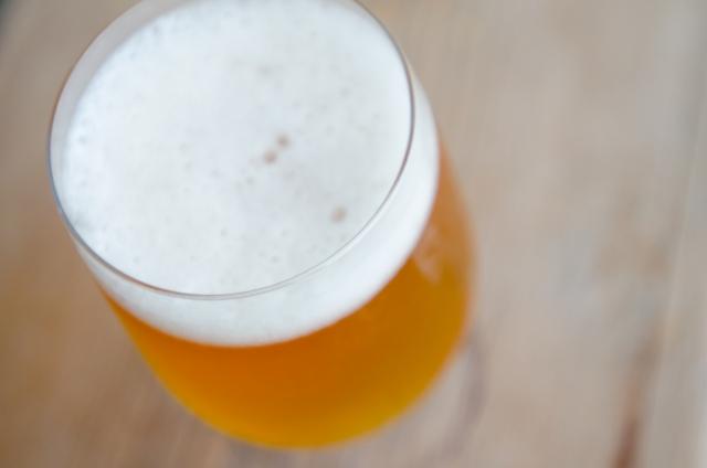 コンブチャクレンズはビールなどのお酒と相性は良い?注意点も解説!の画像