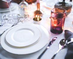 コンブチャクレンズは夕食置き換えが最も効果的で痩せやすい!?の画像